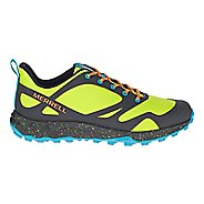 Mens Merrell Altalight Hiking Shoe