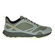 Womens Merrell Altalight Hiking Shoe