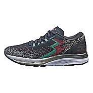 Womens 361 Degrees Spire 4 Running Shoe