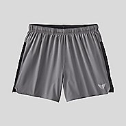 "Mens Korsa Pack Leader 5"" Lined Shorts"