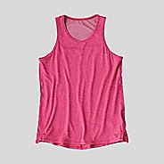 Womens Korsa Bandit Sleeveless & Tank Technical Tops