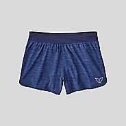 "Womens Korsa Embrace 3"" Lined Shorts"