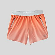 "Womens Korsa Embrace 5"" Lined Shorts"