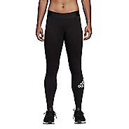 Womens Adidas Must Haves Badge of Sport Tights & Leggings