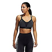 Womens Adidas All Me Sports Bras