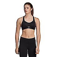 Womens Adidas Stronger For It Soft Sports Bras