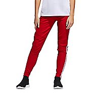Womens Adidas Tiro19 Pants