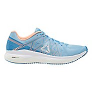 Womens Reebok Floatride Run Fast Running Shoe