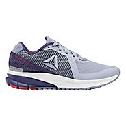 Womens Reebok Grasse Road 2.0 ST Running Shoe