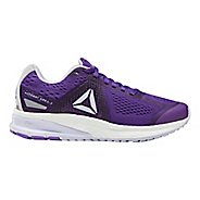 Womens Reebok Harmony Road 3 Running Shoe