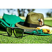GOODR Green Jacket Mafia Sunglasses Sunglasses