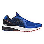 Mens Reebok Grasse Road 2 Street Running Shoe
