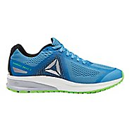 Mens Reebok Harmony Road 3 Running Shoe