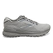 Mens Brooks Adrenaline GTS 20th Anniversary Running Shoe