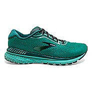 Womens Brooks Adrenaline GTS 20th Anniversary Running Shoe