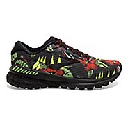 Mens Brooks Adrenaline GTS 20 Tropical Running Shoe