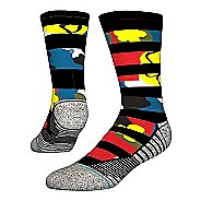 Mens Stance TRAINING Cortino Crew Socks