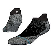 Stance RUN Tab Street No Show Socks