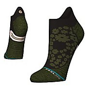 Womens Stance TRAINING Presley No Show Tab Socks