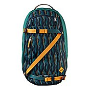 Chaco Radlands Day Pack Bags