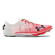 Under Armour Speedform Miler 2 Track and Field Shoe
