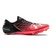 Under Armour Speedform Sprint 2 Track and Field Shoe