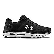 Mens Under Armour HOVR Infinite 2 Running Shoe