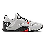 Mens Under Armour TriBase Reign 2 Cross Training Shoe