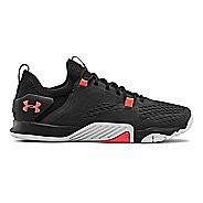 Womens Under Armour TriBase Reign 2 Cross Training Shoe