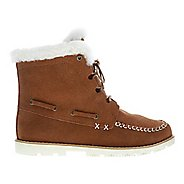 Womens Lamo Meru Casual Shoe