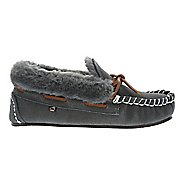 Womens Lamo Mila Moc Casual Shoe