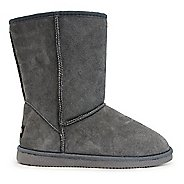 Womens Lamo Classic 9-inch Boot Casual Shoe