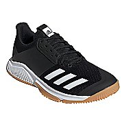 Womens Adidas Crazyflight Team Court Shoe
