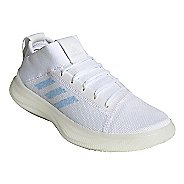Womens Adidas Pureboost Trainer Cross Training Shoe