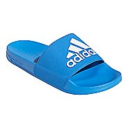 Mens Adidas Adilette Shower Sandals Shoe