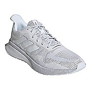 Womens Adidas Nova Run X Running Shoe