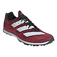 Mens Adidas Adizero XC Sprint Cross Country Shoe