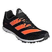 Womens Adidas Adizero XC Sprint Cross Country Shoe