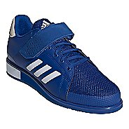 Mens Adidas Power Perfect III Cross Training Shoe