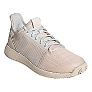Womens Adidas Defiant Bounce 2 Court Shoe