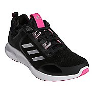 Womens Adidas Edgebounce 1.5 Cross Training Shoe