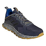 Mens Adidas Response Trail Running Shoe