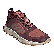 Womens Adidas Response X Trail Running Shoe