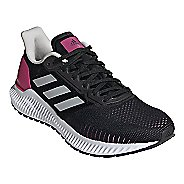 Womens Adidas Solar Ride Running Shoe