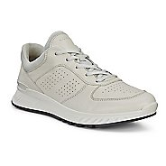 Womens Ecco Exostride Walking Shoe