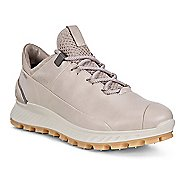 Womens Ecco Exostrike Low Gore-Tex Waterproof Fast Hiker Hiking Shoe
