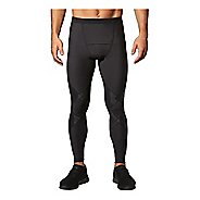 Mens CW-X Expert 2.0 Insulator Joint Support Compression Tights