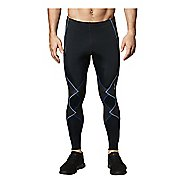 Mens CW-X Expert 2.0 Joint Support Compression Tights