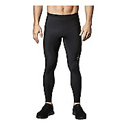 Mens CW-X Generator Revolution 2.0 Joint & Muscle Support Compression Tights
