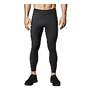 Mens CW-X Speed Model Joint & Muscle Support Compression Tights